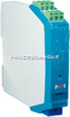 NHR-A31电流输入检测端隔离栅NHR-A31-27/27-0/0