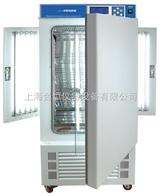 GZY-250光照种子发芽箱 光照恒温箱 光照培养箱