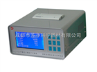 CSJ-C Ⅱ苏州自动化CSJ-C Ⅱ轻便于携带激光尘埃粒子计数器