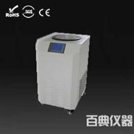 WD-502S高低温一体恒温槽生产厂家