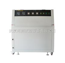 SC/ZN-P橡胶紫外老化试验箱