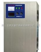 臭氧发生器TBQJ-8001K