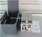 美國Monroe平板式靜電測試儀ME-268A