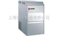 GN-FMB-40实验室制冰机