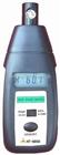 露点仪,温湿度仪HT-6850