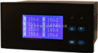 YK-18LCD-01-8-08智能八通道液晶显示测控仪带变送.doc