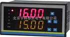 YK-JR22节假日时间定时器