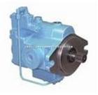 派克柱塞泵PV023R1K1T1NGLC基本介绍