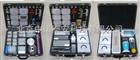 大型活动卫生保障食品安全快检箱DX-51型