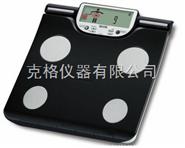 人体脂肪测量仪