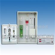 钛合金分析仪器,元素化验仪器