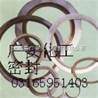 DN200金属缠绕垫优质供应商