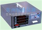 HPC302汽车尾气分析仪