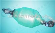 简易呼吸器KF-96A