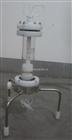 耐压玻璃层析柱