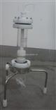 1.2*20cm耐压玻璃层析柱