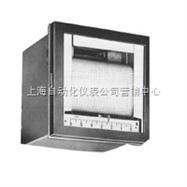 XCJ大型長圖自動平衡記錄(調節)儀由上海大華儀表廠專業供應