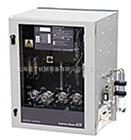 恩斯豪斯TOC分析仪CA52TOC系列德国E+H