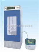 人工氣候培養箱