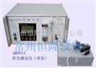 QM201A荧光测汞仪QM201A