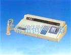 F732-V智能型測汞儀