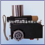 QDX漆膜多用检测仪