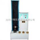 SYD-0624沥青粘韧性测定仪使用说明
