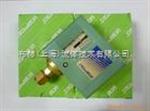SNS-C106X鹭宫低压压力开关