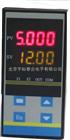 YK-TX-C/S北京宇科泰吉智能通讯数显仪
