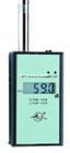 HS5633HS5633型噪声监测仪