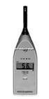 AWA5636-2AWA5636-2积分声级计