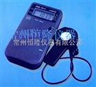 ZDS-10低照度计