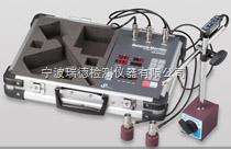 CB-8002CB-8002现场动平衡仪热卖  无锡 苏州 上海 天津 北京 深圳