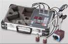 CB-8002现场动平衡仪热卖  无锡 苏州 上海 天津 北京 深圳