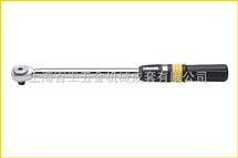 史丹利SE-01-200扭矩扳手