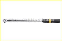 史丹利SE-01-340扭矩扳手