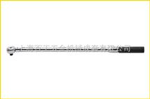 史丹利SE-01-600扭矩扳手