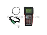 土壤温湿度检测仪67