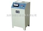 FYS-150B型水泥细度负压筛析仪使用说明