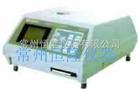 TF-500日本加野KAN0MAX激光粒子计数器