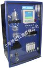 磷酸盐分析仪,磷酸盐自动加药控制器
