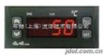 IC901/A带报警伊利威温控器