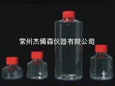 150-2000ml培养液瓶