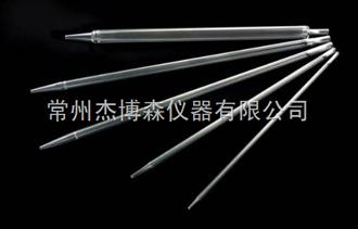 1.0-100ml一次性抽吸移液管