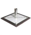 CA砂浆扩展度测定仪使用说明