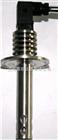 衛生級電導電極,卡箍式電導電極
