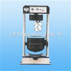 LHJB-20全自动沥青混合料拌和机