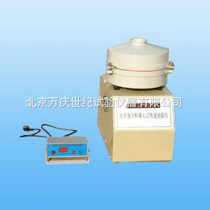 DLC-5(1.5)沥青混合料离心式快速抽提仪