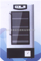 SLX血液冷藏保存箱