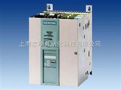 6RA70电源脉冲驱动板维修